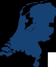 faillissementsrecht advocaten nederland